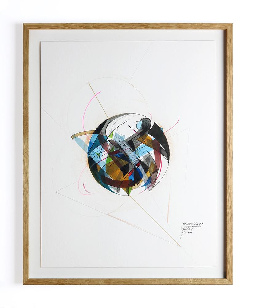 LPatermann-40x50-Mondkomp-07-web