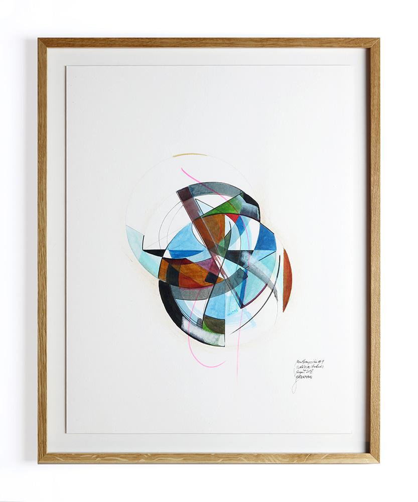 LPatermann-40x50-Mondkomp-09-web
