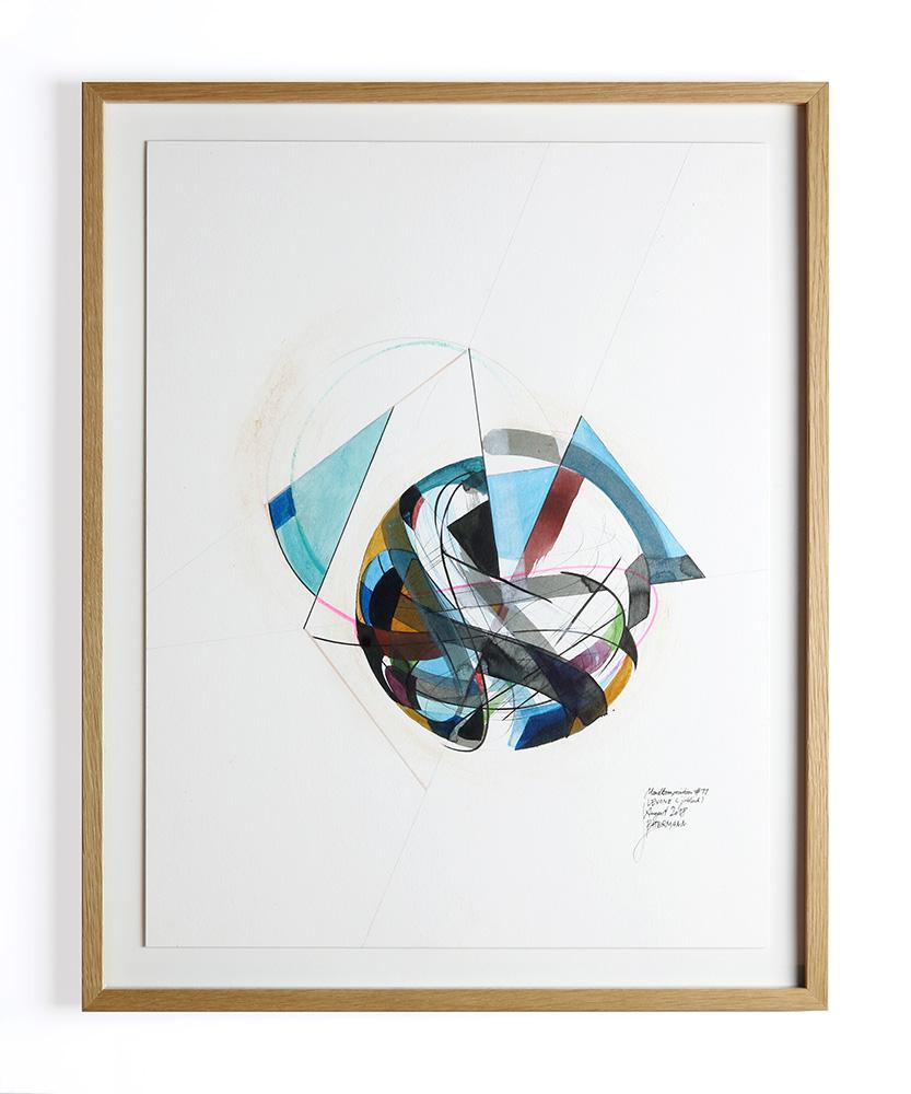 LPatermann-40x50-Mondkomp-11-web