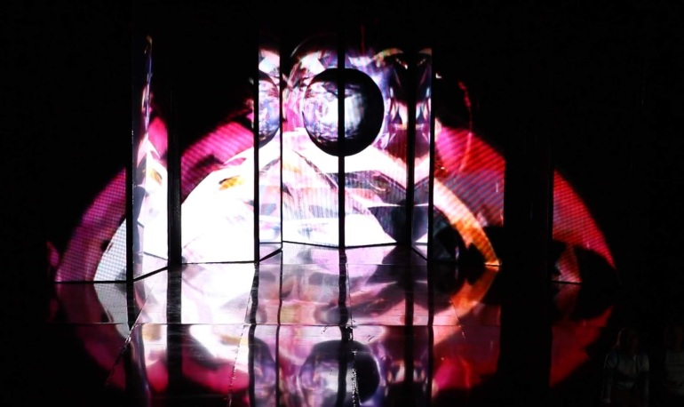 LPatermann cosmicLove-02