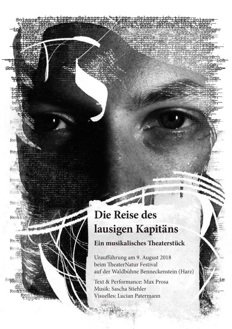 MaxP-DieReise-Poster-1-web